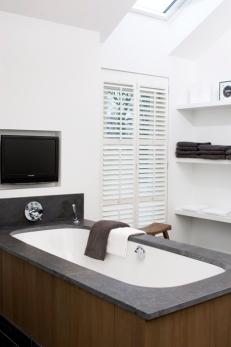 gaffert badkamer 1