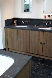 gaffert badkamer 2