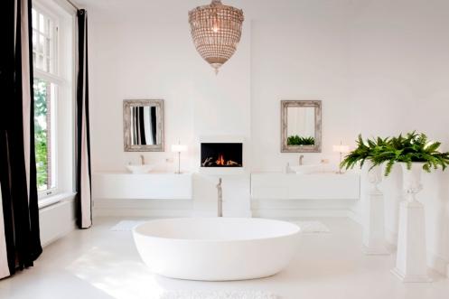 gaffert badkamer 4