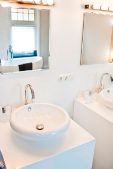 gaffert badkamer 5