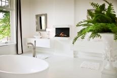 gaffert badkamer 7